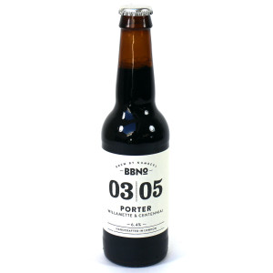 Brew-By-Numbers-0305-PORTER-WILLAMETTE-and-CENTENNIAL-FRONT